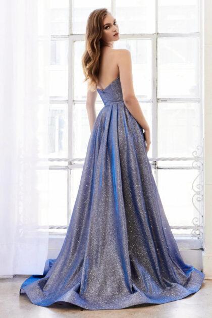Evening Dress Boutique - Tu tienda boutique de moda vestidos de gala en Venezuela