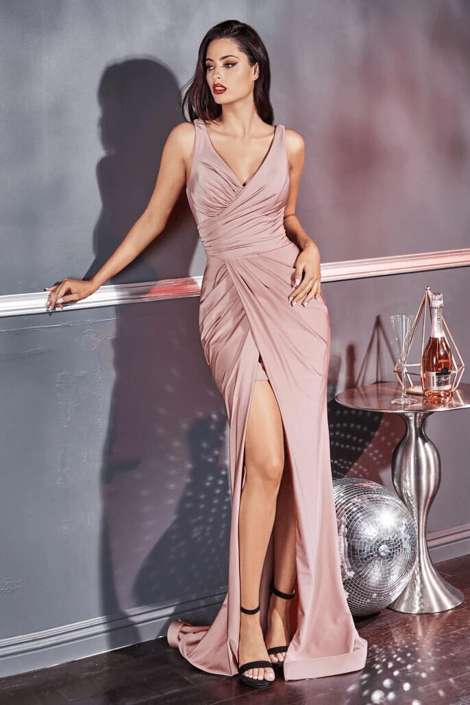 Evening Dress Boutique - Deslumbra con este vestido en tu próxima fiesta u ocasión especial en Margarita, Venezuela