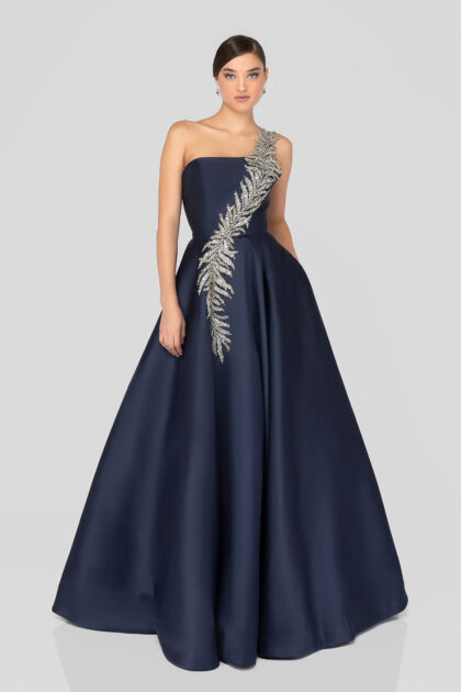 Vestidos de gala de Terani Couture en Margarita, Venezuela - Evening Dress Boutique: mejores precios de vestidos de fiesta en Venezuela