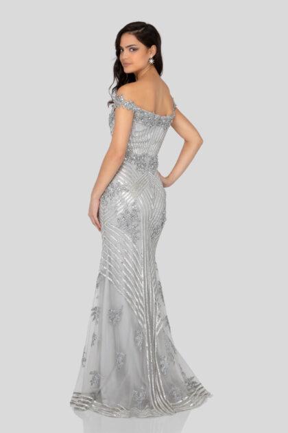 La vida es para celebrar - Descubre los mejores vestidos de fiesta en Margarita y Caracas, Venezuela visitando nuestro catálogo en línea