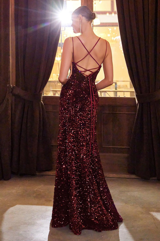 Evening Dress Boutique - Ropa sexy para damas en Caracas, Venezuela - Vestidos de gala