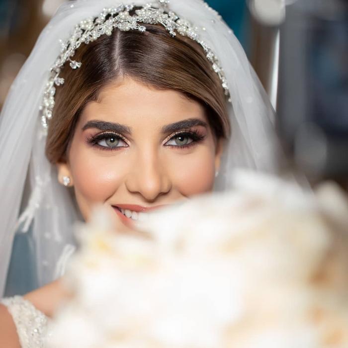 Fotografía de novias en Margarita, Venezuela - Daniel Marín