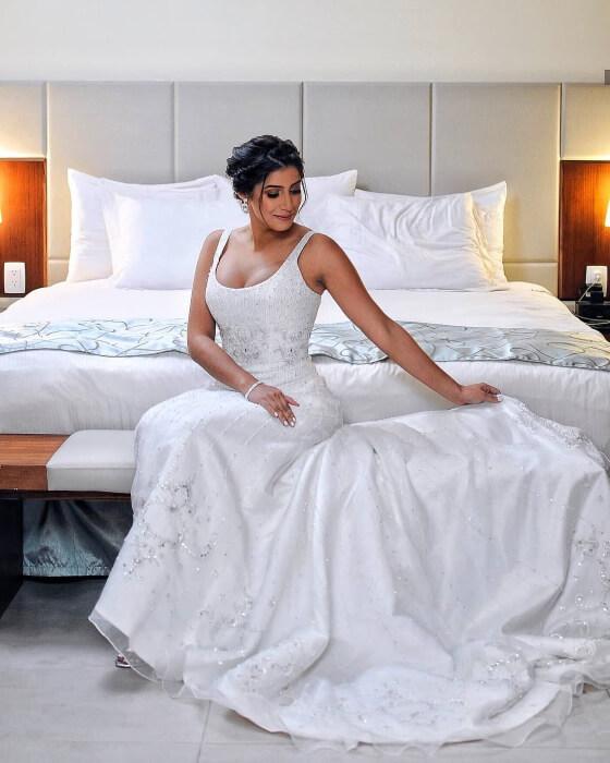 Celebra tu boda en unos de los mejores hoteles de Margarita, Veneuzuela · Unik by SUNSOL