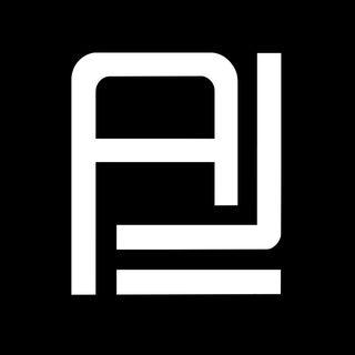 Logo de Alí Pastries - Plasmando el arte en cada postre para eventos y bodas de Margarita, Venezuela
