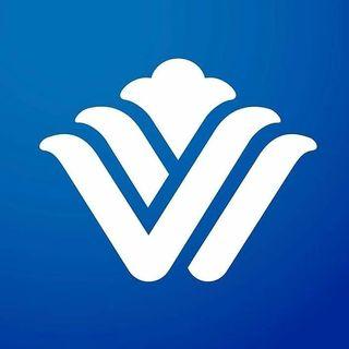 Logo del Hotel Wyndham Concorde en la Isla de Margarita, Venezuela · Locaciones para bodas