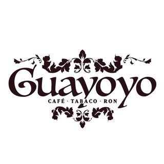 Logo de Guayoyo Margarita: hermosas locaciones para bodas en la Isla de Margarita, Venezuela