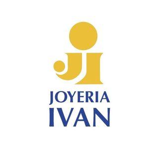 Logo de Joyería Iván: Aros y anillos de bodas en Margarita, Venezuela: Estilo Italiano, desde 1977