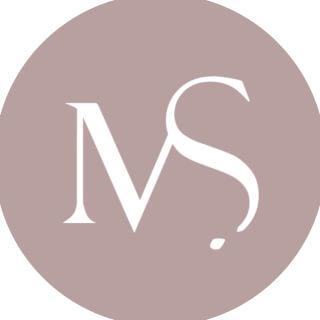 Logo Makeup by Shadia Fakih - Maquilladora de novias y bodas en la Isla de Margarita, Venezuela