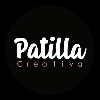 Logo de Patilla Creativa - Dulces y tortas para bodas en Margarita, Venezuela