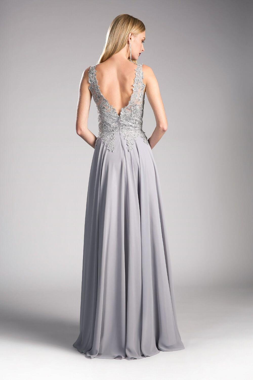 Vestidos para eventos formales e invitadas a bodas en Venezuela - Evening Dress Boutique: tienda de ropa para damas