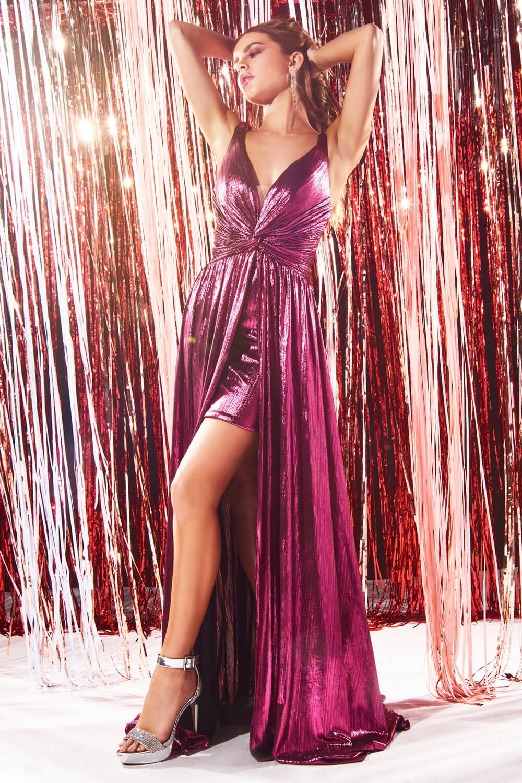 ¿Ya conoces la nueva colección de vestidos de gala de Evening Dress Boutique? Visítanos en Margarita y próximamente en Caracas, Venezuela