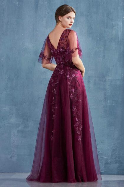 Evening Dress Boutique: hacemos realidad tu look ideal para tus eventos y celebraciones más importanes en tu vida