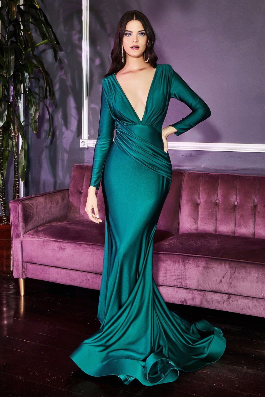 Encuentra los mejores precios y diseños exclusivos de vestidos de fiesta en Margarita y próximamente en Caracas, Venezuela