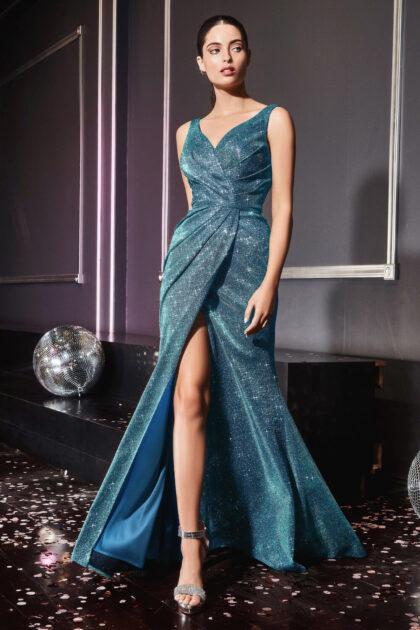 Vestidos de gala ideales para reuniones formales y cenas de negocios - Evening Dress Boutique Venezuela