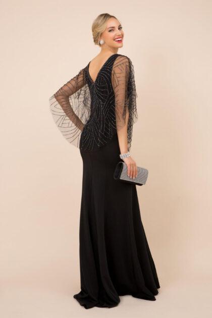 Exclusiva ropa de damas en Margarita, Venezuela - Evening Dress Boutique, diseños elegantes