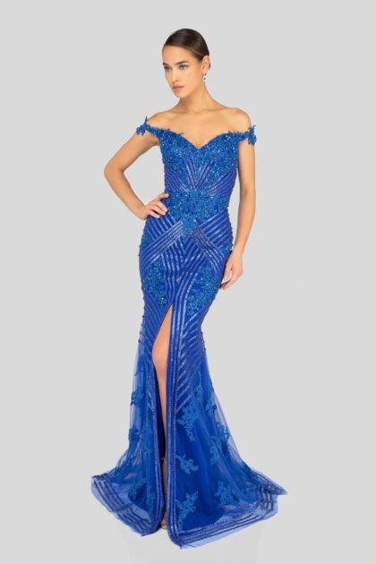 ¿Tienes una fiesta y quieres lucir majesutosa? Felicidades querida, llegaste al lugar indicado: Evening Dress Boutique