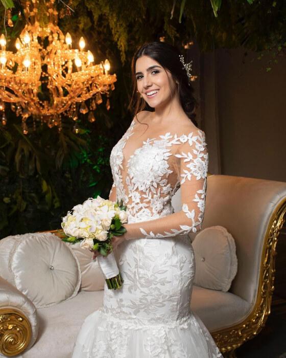 Organiza tu boda en la Isla de Margarita con Caro Odreman wedding planner en Venezuela