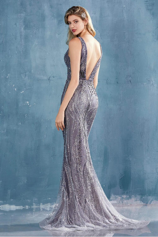 Evening Dress Boutique te trae lo más exclusivo en vestidos de fiesta y gala en Margarita, próximamente en Caracas, Venezuela - Evening Dress Boutique
