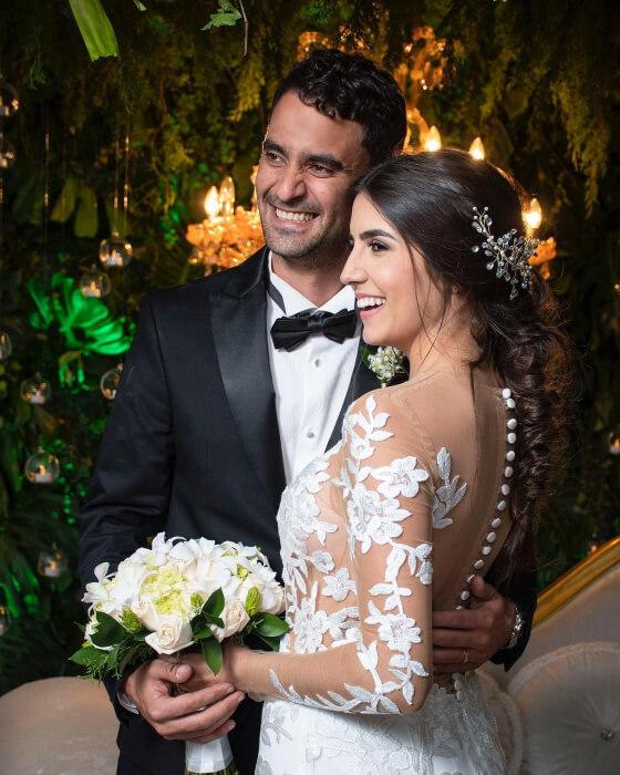 Mejores wedding planenrs en Margarita - Organizadores de bodas en Venezuela: Caro Odreman
