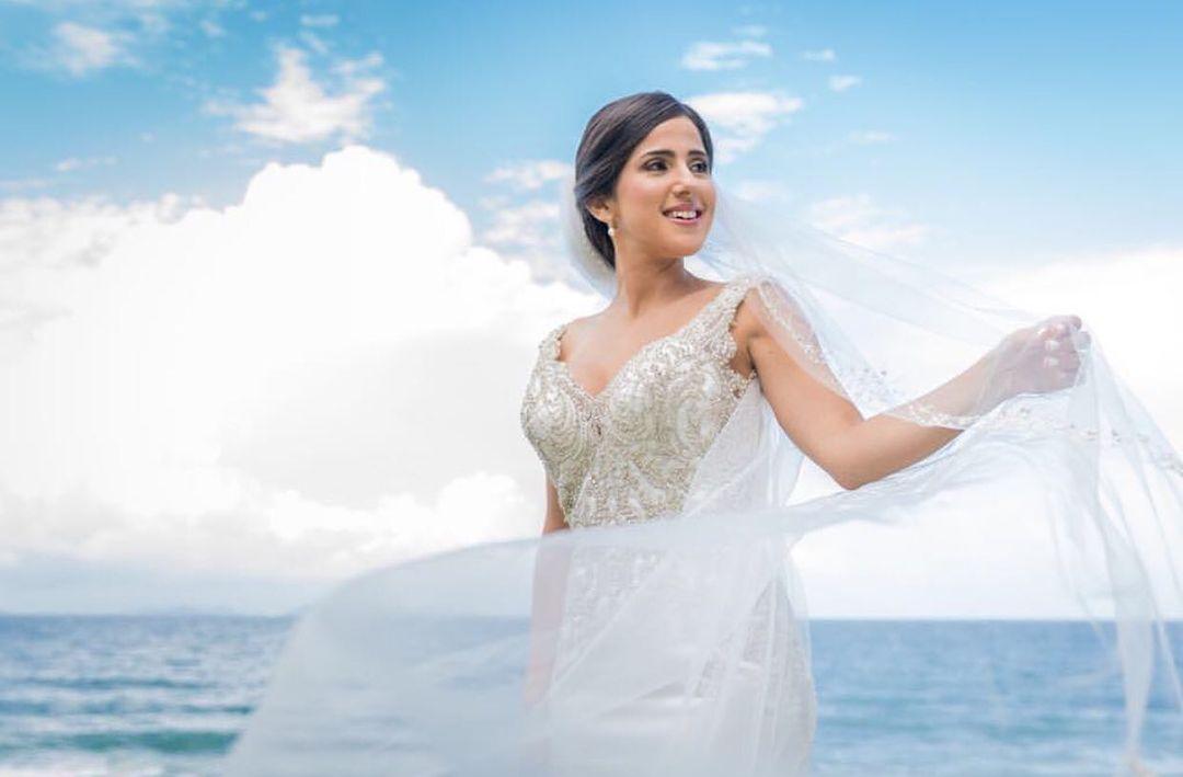 Bodas de ensueño, organización de bodas en la Isla de Margarita - Mine Wedding Planner Venezuela