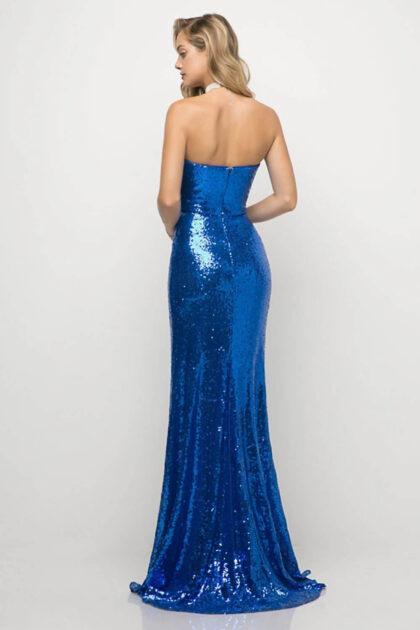 Evening Dress Boutique es una reconocida boutique para damas en Margarita y próximamente en Caracas, Venezuela