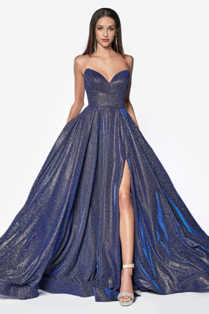 Visita nuestro catálogo online de vestidos de fiesta en Margarita, Venezuela - Evening Dress Boutique