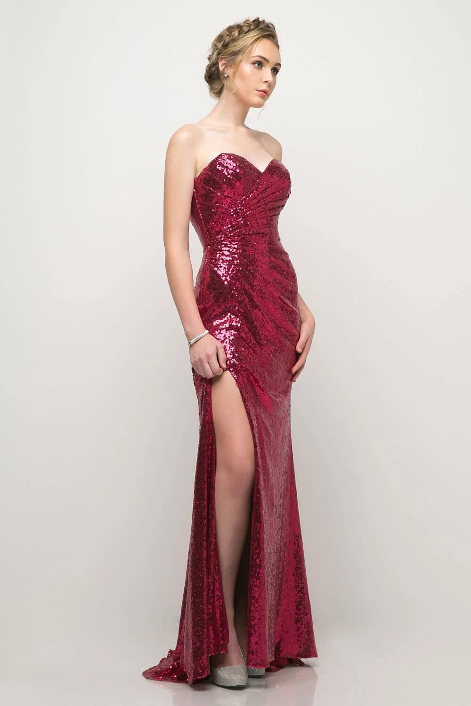 Próximamente podrás encontrar tus vestidos de gala favoritos en Caracas, Distrito Capital, Venezuela - Evening Dress Boutique