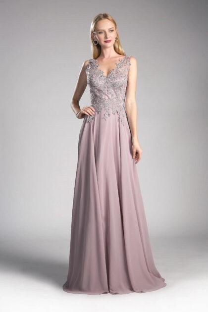 En Evening Dress Boutique nos especializamos en moda femenina y los mejores vestidos de fiesta de Venezuela