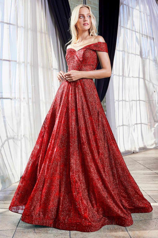 Exclusivos diseños de vestidos de fiesta en Caracas, Distrito Capital, Venezuela: Evening Dress Boutique, vestidos de gala
