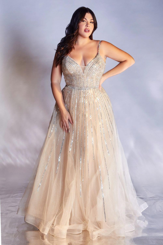 Vestidos de gala para gorditas - Evening Dress Boutique ropa de damas tallas grandes hasta 6XL - Disponibilidad para plus size, en Margarita y Caracas, Venezuela
