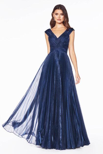 Consigue los mejores precios y estilos de vestidos de gala en Venezuela visitando nuestras tiendas boutique para damas en Margarita y próximamente Caracas, Venezuela