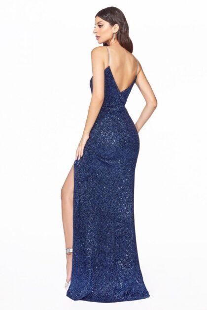 Tenemos vestidos de gala en Caracas, Venezuela a los mejores precios, adaptados a todos los estilos y presupuestos