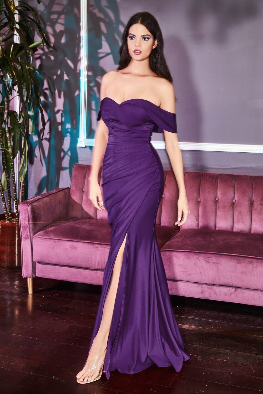 Los mejores vestidos de gala para tus eventos en la Isla de Margarita, Venezuela: Evening Dress Boutique