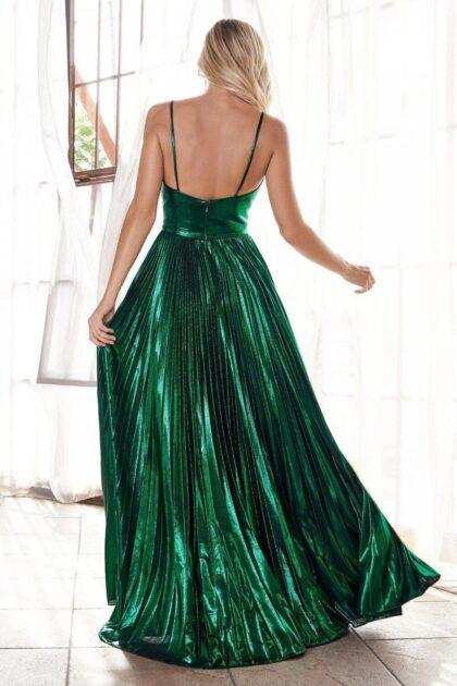 Compra online vestidos de fiesta al mejor precio en Margarita y próximamente en Caracas, Venezuela - Evening Dress Boutique