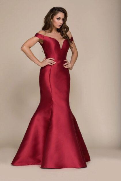 Vestidos de fiestas de graduación en Margarita y próximamente en Caracas - Evening Dress Boutique - Vestidos de gala