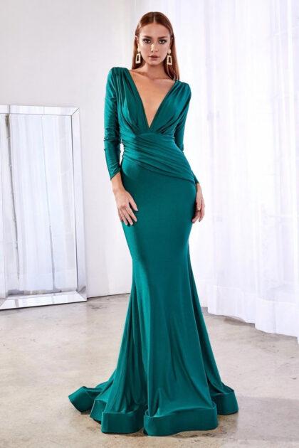 Los mejores precios de vestidos de fiesta en Venezuela: Evening Dress Boutique - Vestidos de gala para eventos en Caracas