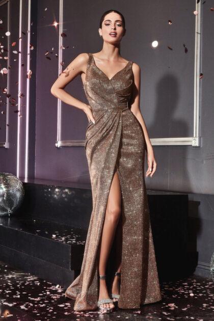 Vestidos de fiesta en Margarita para todos los estilos y presupuestos - Evening Dress Boutique
