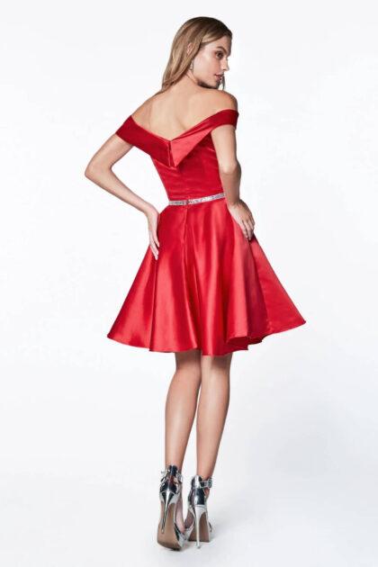 Evening Dress Boutique: tiendas boutiques para damas en Margarita y próximamente en Caracas, Venezuela - Vestidos de gala al mejor precio