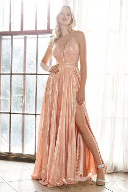 Pide tu cita de vestidos de fiesta en Venezuela y visítanos en nuestras tiendas boutique para damas en Margarita y próximamente en Caracas, Venezuela