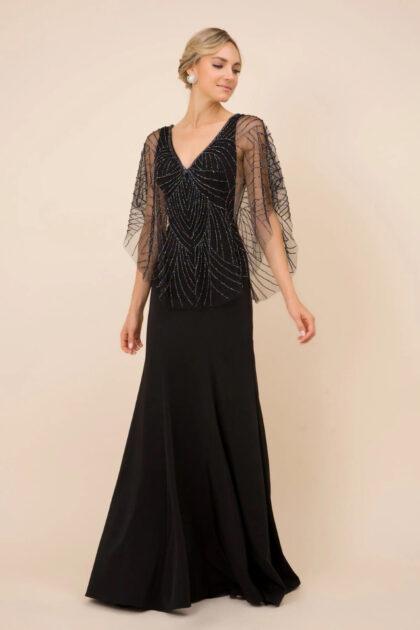Exclusiva ropa de damas en Caracas, Venezuela - Evening Dress Boutique, diseños elegantes