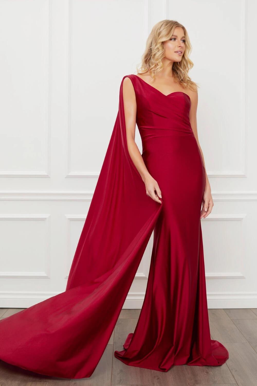 Vestidos de gala en Caracas, Distrito Capital, Venezuela - Evening Dress Boutique: vestidos de fiesta al mejor precio