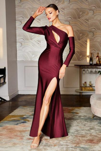 Vestidos elegantes en Venezuela - Evening Dress Boutique: vestidos de gala en Margarita