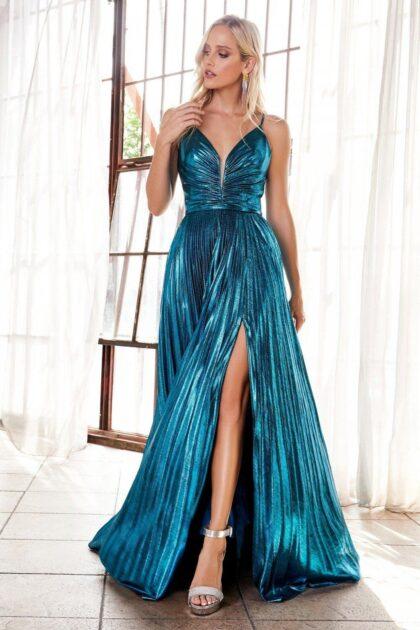 Luce maravillosa con nuestro amplio catálogo de exclusivos vestidos de fiesta importados de USA y Europa - Vestidos de gala en Venezuela