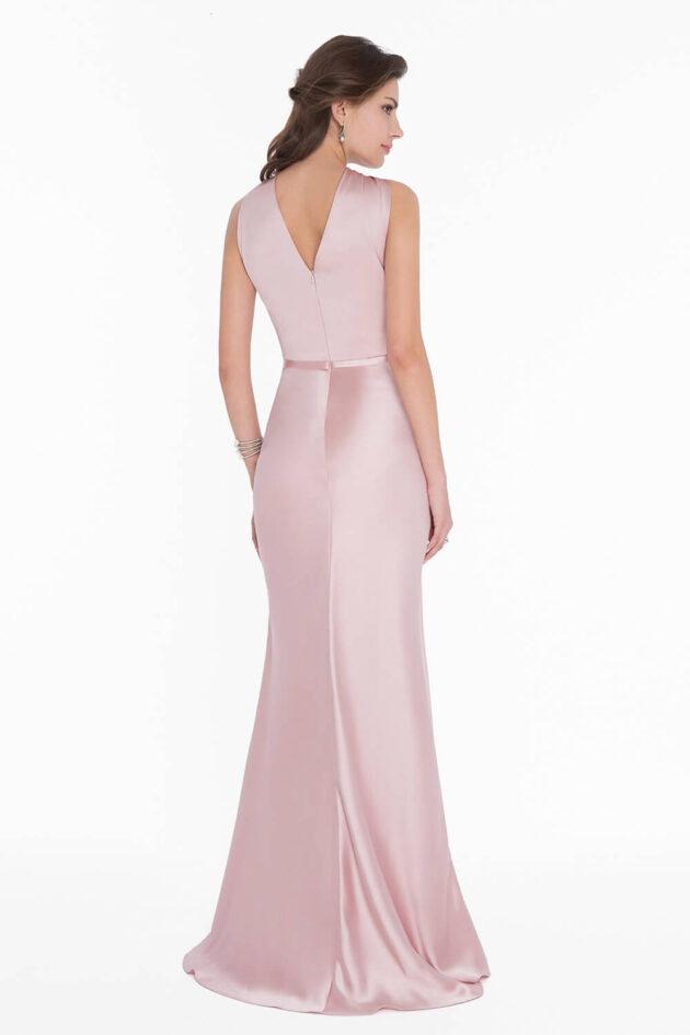 Vestido de fiesta: Naomi