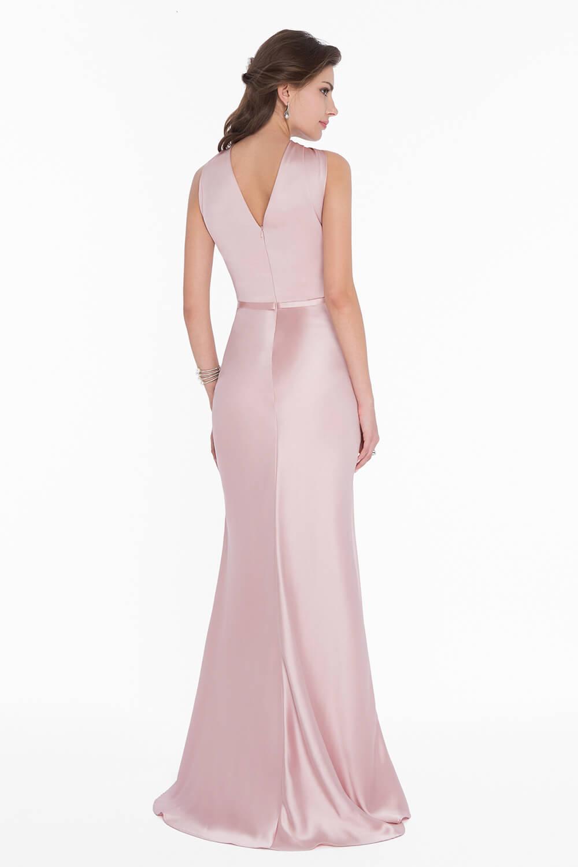 Vestidos lujosos en Margarita, Venezuela - Evening Dress Boutique: exclusivos vestidos de gala
