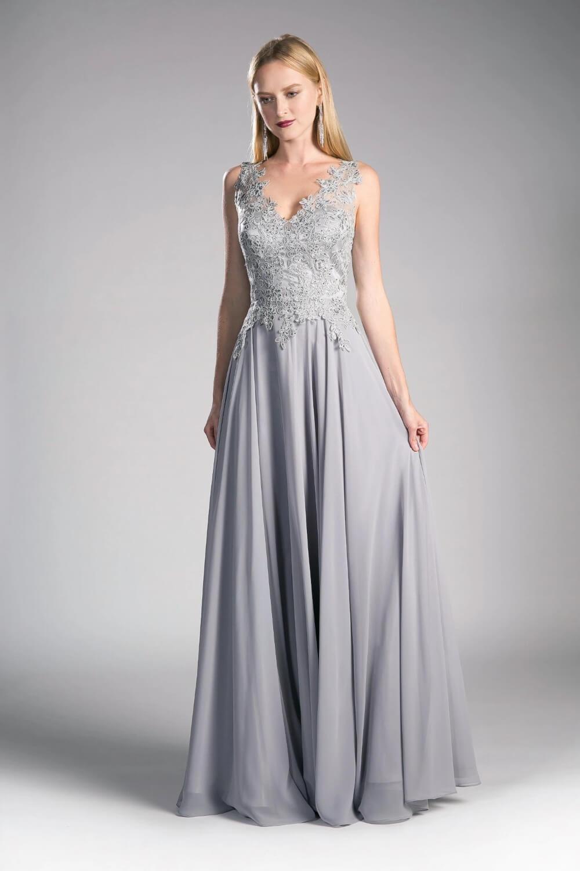 Compra online vestidos de fiesta en Venezuela - Reserva tu cita con Evening Dress Boutique y visítanos en Margarita