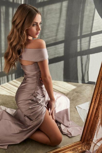 Ropa para damas en Caracas, Venezuela - Evening Dress Boutique: vestidos de gala en Margarita