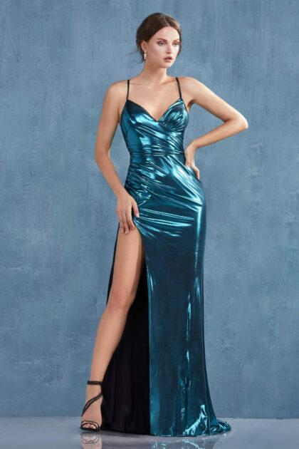 Los mejores vestidos de fiesta, al mejor precio los consigues en Evening Dress Boutique