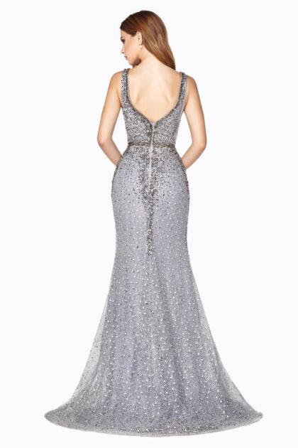 ¿Fuiste invitada a una boda y no sabes qué ponerte? Encuentra tu vestimenta ideal para eventos importantes en Margarita y próximamente en Caracas, Venezuela