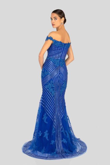 Evening Dress Boutique está para todas tus ocasiones especiales, eventos, fiestas y reuniones formales, luce magnífica con nuestros vestidos de gala en Venezuela